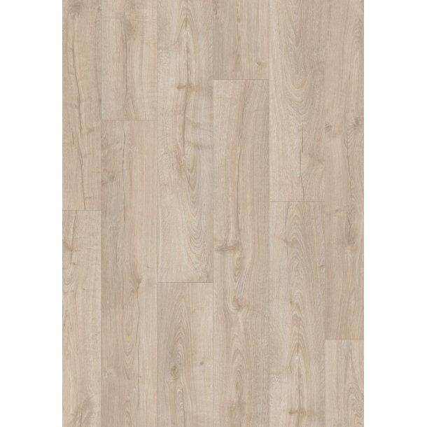 Pergo New England Oak, plank Modern Plank 4V - Sensation TitanX