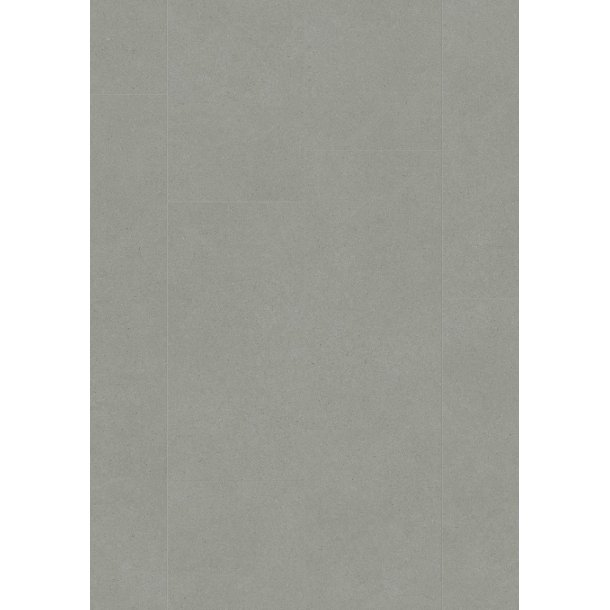 Pergo Grey Modern Mineral Tile Premium Click PerfectFold V