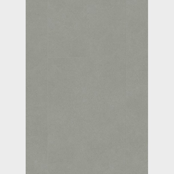 Pergo Grey Modern Mineral Tile Premium Rigid Click Uniclic