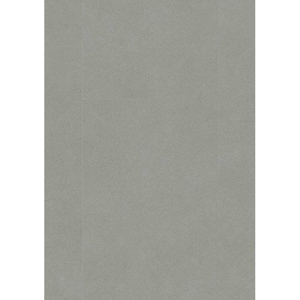 Pergo Grey Modern Mineral Tile Optimum Click PerfectFold V