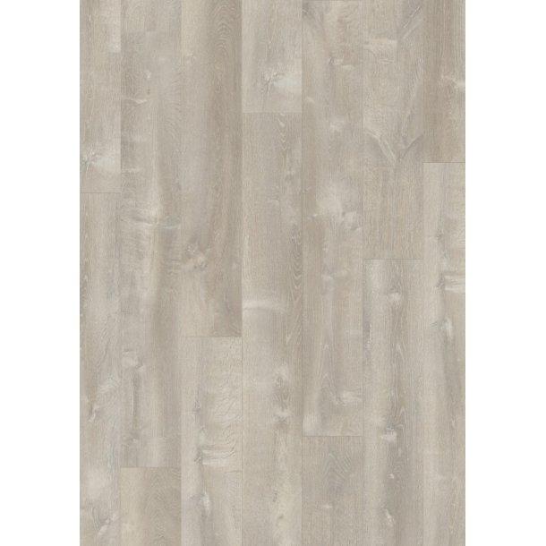 Pergo Grey River Oak Modern plank Premium Click PerfectFold V