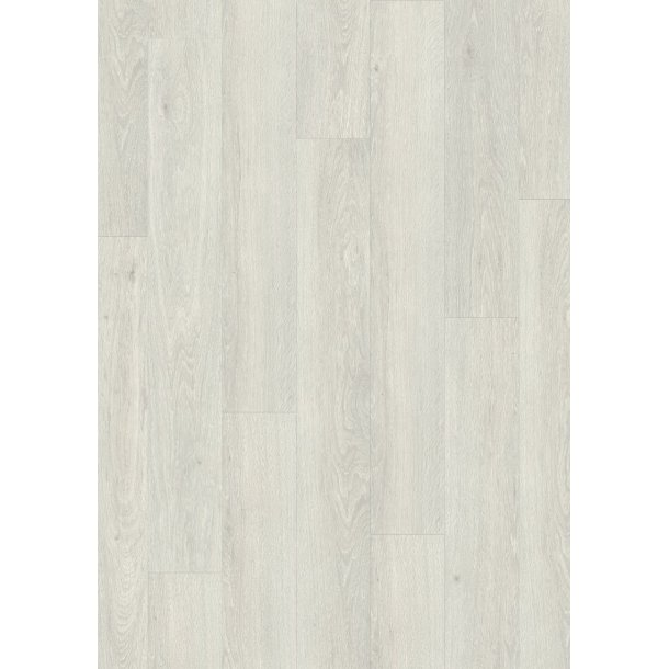 Pergo Grey Washed Oak Modern plank Optimum Glue