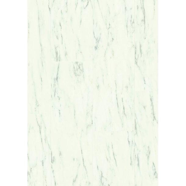 Pergo Italian Marble Tile Optimum Click PerfectFold V