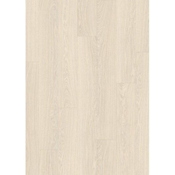 Pergo Light Danish Oak Modern plank Premium Click PerfectFold V