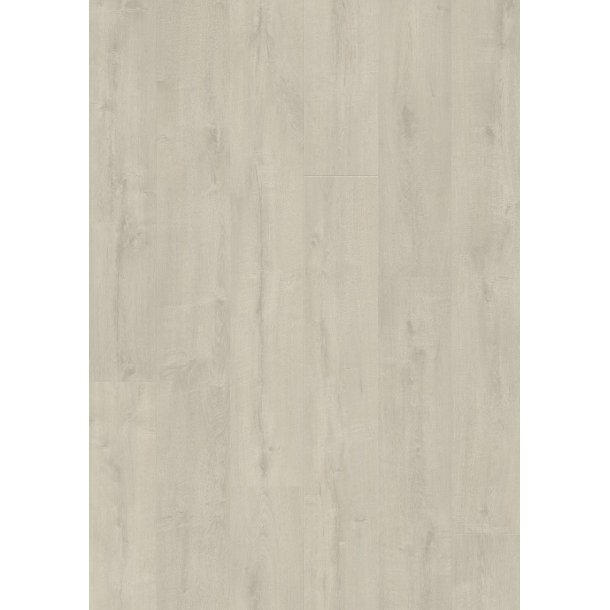 Pergo Light Fjord Oak, plank Wide Long Plank 4V - Sensation TitanX Adv