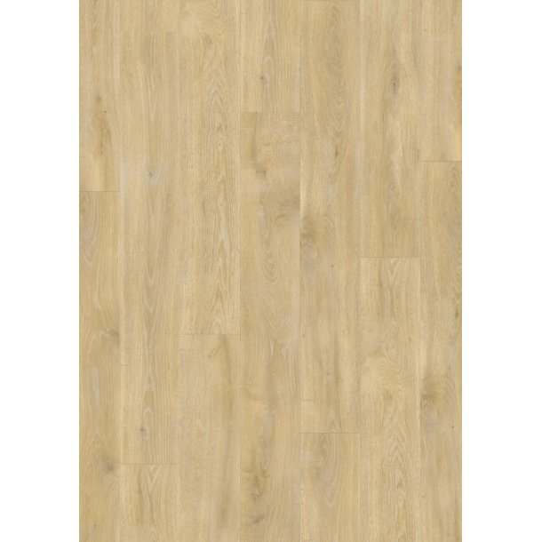 Pergo Light Highland Oak Modern Plank Optimum Rigid Click Uniclic