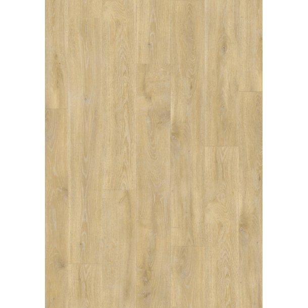 Pergo Light Highland Oak Modern plank Premium Click PerfectFold V