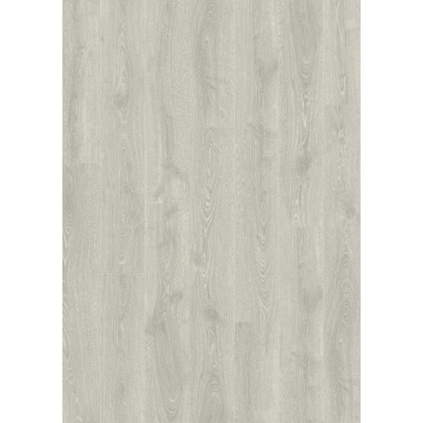 Pergo Studio Oak, plank Modern Plank 4V - Sensation TitanX