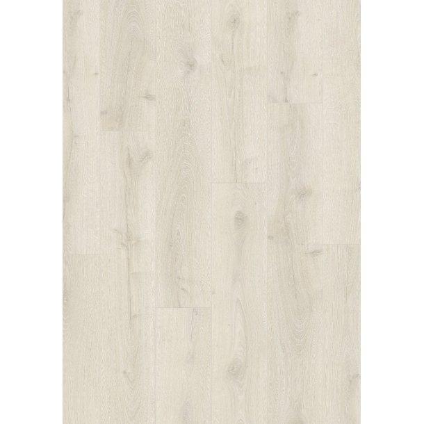 Pergo Light Mountian Oak Classic plank Optimum Glue