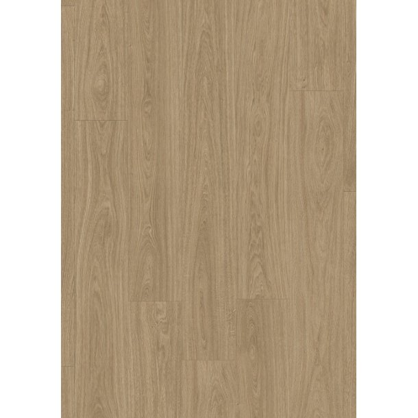 Pergo Light Nature Oak Classic Plank Premium Rigid Click Uniclic