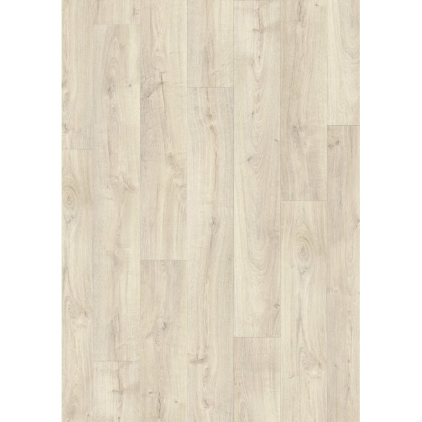 Pergo Light Village Oak Modern plank Optimum Glue