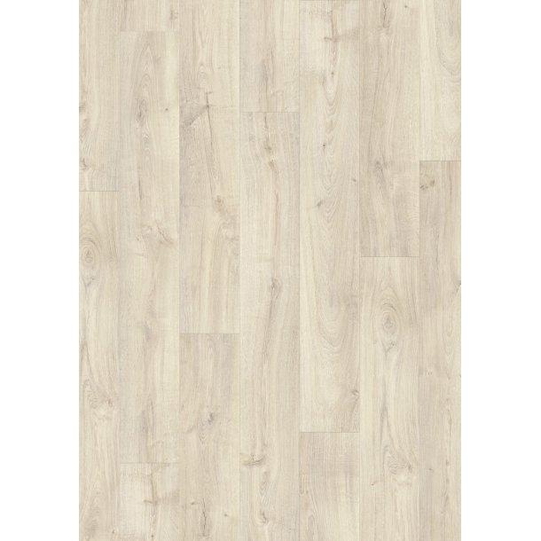 Pergo Light Village Oak Modern plank Optimum Click PerfectFold V