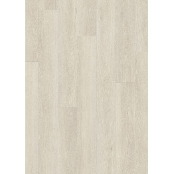 Pergo Light Washed Oak Plank Modern plank Premium Click PerfectFold V