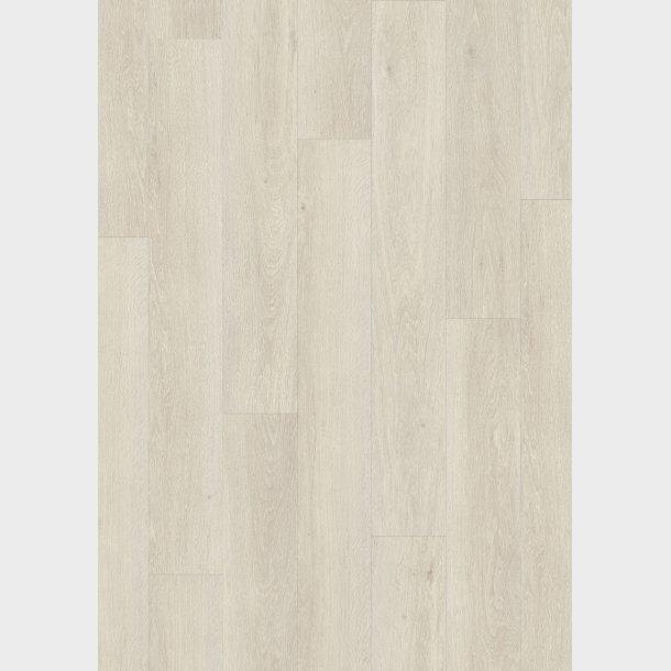 Pergo Light Washed Oak Modern plank Optimum Click PerfectFold V