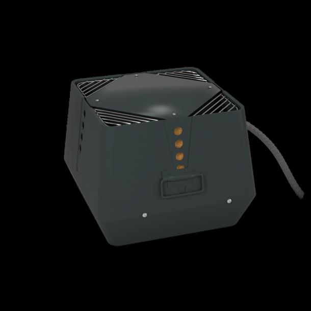 Exodraft Røgsuger RSV250 1600 1x120 ETL