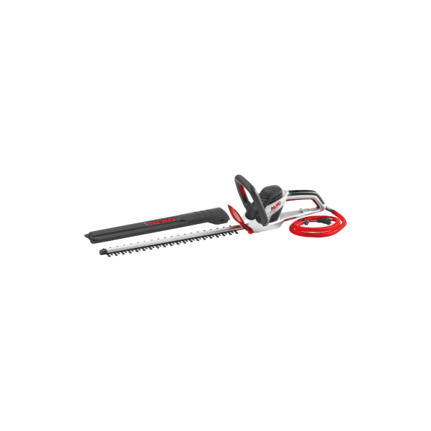 AL-KO hækkeklipper HT 700 Flexible Cut