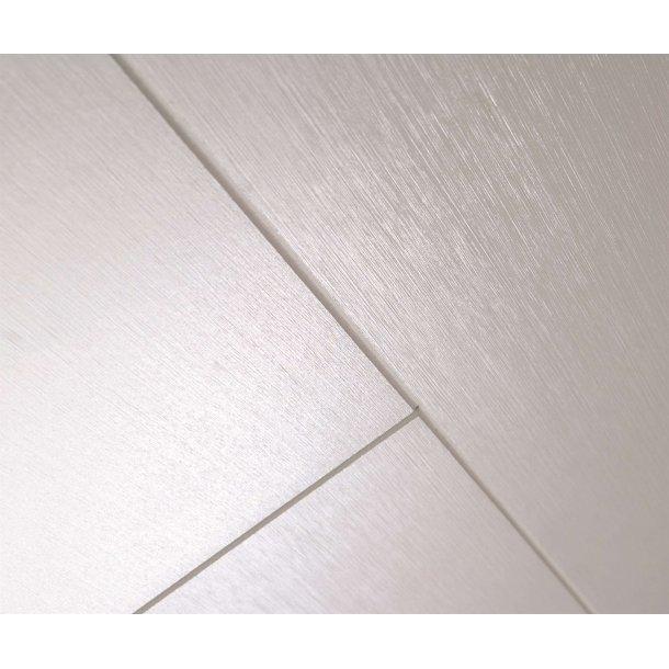Huntonit Antik Brilliant  Penselmalet loft 11x600x1200 2,88 m2/pk