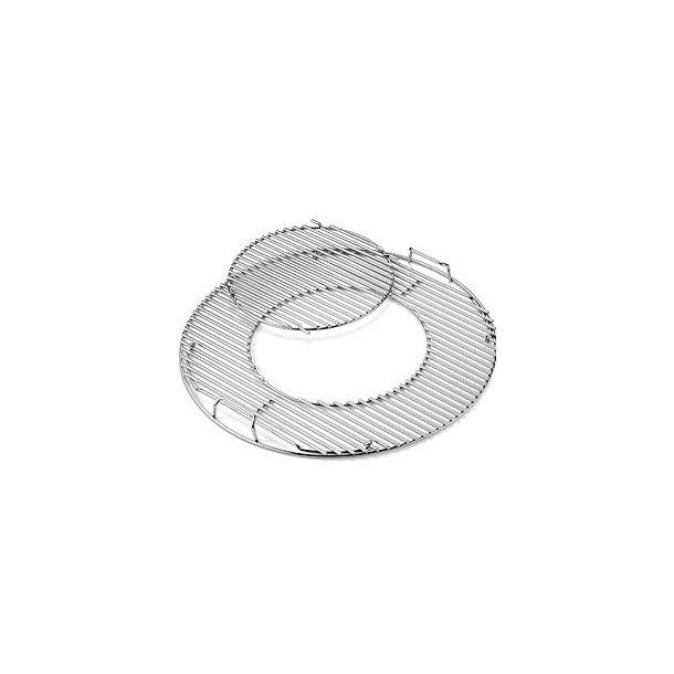 Weber Original Grillrist m/løs indsats til Ø 57cm