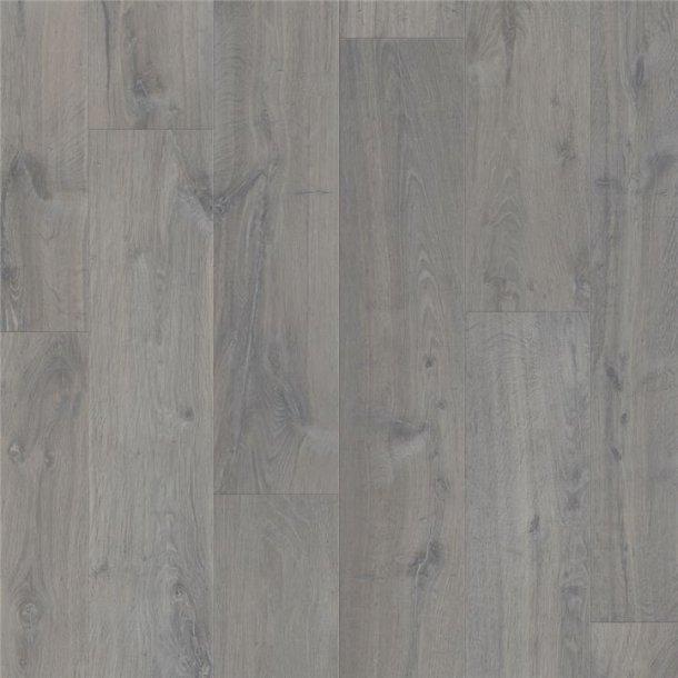 Pergo Urban Grey Oak, plank Modern Plank 4V - Sensation TitanX