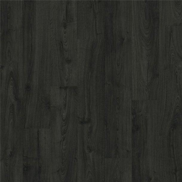 Pergo Black Pepper Oak, plank Modern Plank 4V - Sensation TitanX Adv